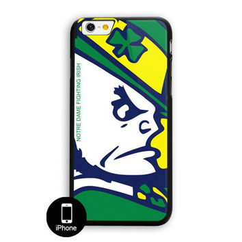 Iphone 6 Notre Dame Cases