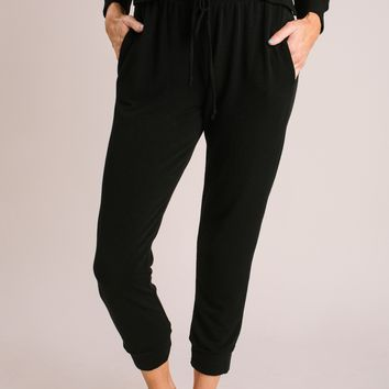 Poppy Lounge Pants