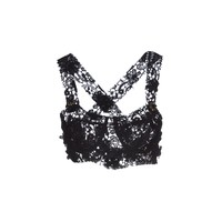Dolce & Gabbana Top - Women Dolce & Gabbana Tops online on YOOX United States