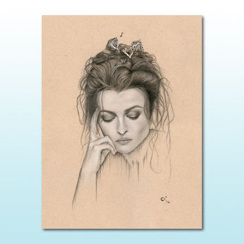 """I Can't Even Hear Myself Think..."" 