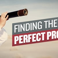 How to Find The Perfect Product to Sell – Shopify