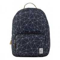 The Pack Society Galaxy Classic Backpack