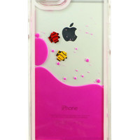 LIL FISH IPHONE CASE