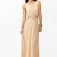 Siobhan Maxi Dress