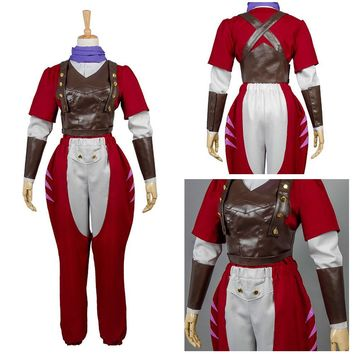 JOJO Bizarre Adventure Japanese Anime Cosplay Dio Brando Uniform Cosplay Stage Perfect Costumes Performence Clothes
