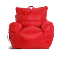 Elite Products Fun Factory Big Maxx Bean Bag Lounger