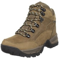 Nevados Women's Juniper 3 WP Hiking Boot