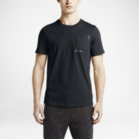 Nike Bonded Pocket Men's T-Shirt