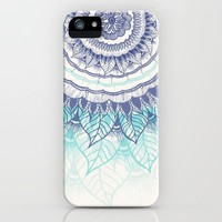 Revolution iPhone Case by rskinner1122