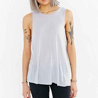 Project Social T Frankie Muscle Tee-