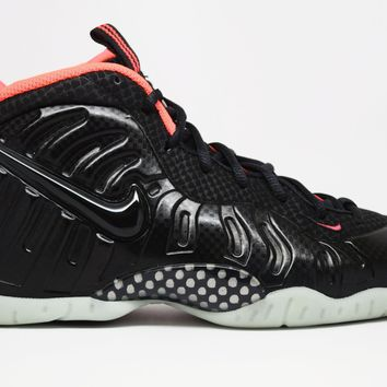 Nike Air Foamposite Pro Yeezy GS