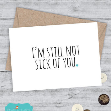 Best Funny Cards For Boyfriend Products On Wanelo