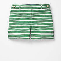 Anthropologie - Madison Shorts