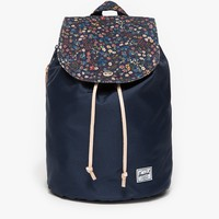 Herschel Supply Co. / Liberty Ware