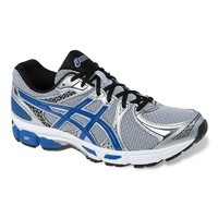 ASICS Gel-Exalt 2 Running Shoes - Men (Grey)