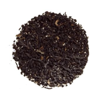 East Frisian Loose Black Tea