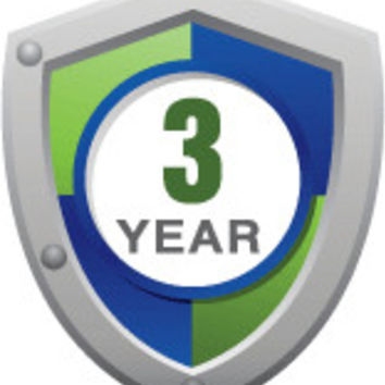 Warranty Life 3 Year Lap Top Protection Plan