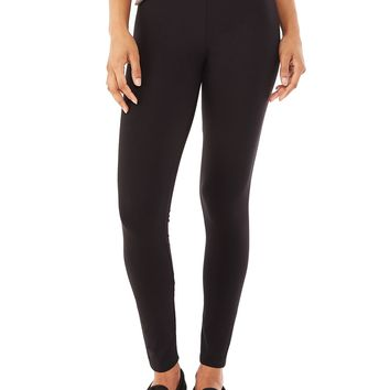 Spandex Go-To Leggings
