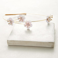 Cherry Blossom Headband