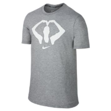 Nike Run Mobot Men's T-Shirt