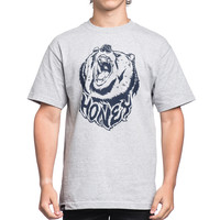 HONEY BEAR TEE – HONEY BRAND