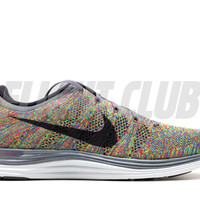 flyknit lunar 1+ - Nike Running - Nike | Flight Club