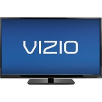 "VIZIO - Razor LED - 40"" Class (40"" Diag.) - LED - 1080p - 120Hz - Smart - HDTV"
