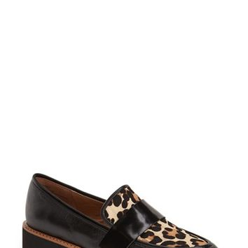 Women's Halogen 'Emily' Loafer,