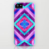 Habanera iPhone & iPod Case by Jacqueline Maldonado