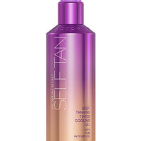 Self-Tanning Tinted Cooling Gel - Beach Sexy - Victoria's Secret