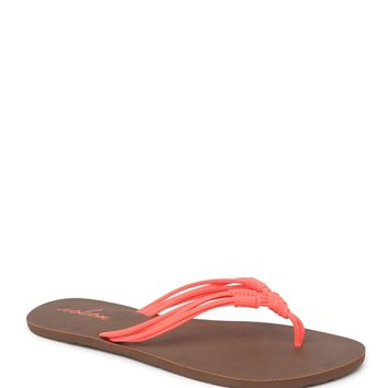 Volcom Have Fun Flip Flops - Womens Sandals