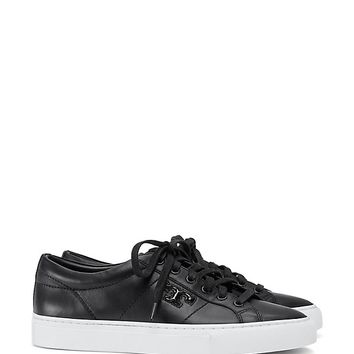 Tory Burch Chace Lace-up Sneaker