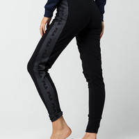 FILA Lia Womens Leggings | Leggings