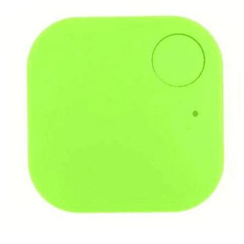 Square  bluetooth    device    smart  phone  things