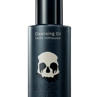 Too Cool For School Blackoiloziuza Makeup Removing Cleansing Oil | Nordstrom