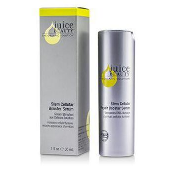 Juice Beauty Stem Cellular Repair Booster Serum Skincare