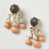 Desert Rainfall Earrings