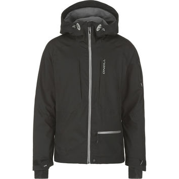 O'Neill Jones 2L Jacket - Men's