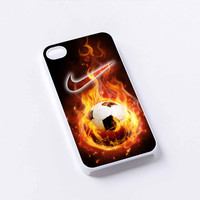 nike fire iPhone 4/4S, 5/5S, 5C,6,6plus,and Samsung s3,s4,s5,s6