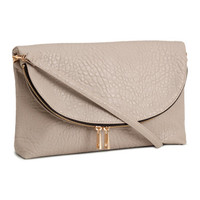 H&M Clutch Bag $24.95