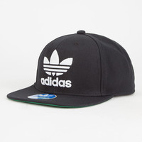 ADIDAS Thrasher Mens Snapback Hat | Snapbacks