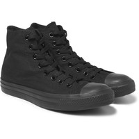 Converse - Chuck Taylor Canvas High Top Sneakers | MR PORTER