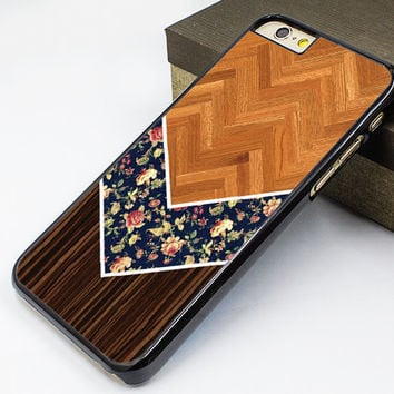 art iphone 6 case,floral chevron iphone 6 plus,art wood design iphone 5s case,new iphone 5c case,wood floral printing iphone 5 case,fashion iphone 4s case,personalized iphone 4 case
