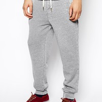 Native Youth Sweatpants In Burnout