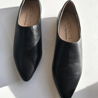 Dolce Flats