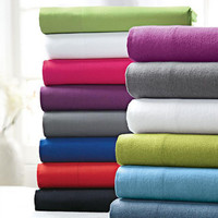wholeHome style factory (TM/MC) Sheet Set - Sears
