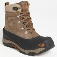 The North Face 'Chilkat II' Snow Boot