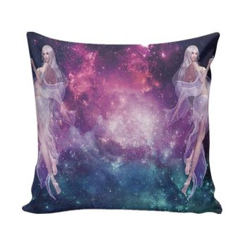 Animal Sofa Bed Home Decoration Festival Pillow Case Cushion Cover