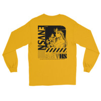 club long sleeve
