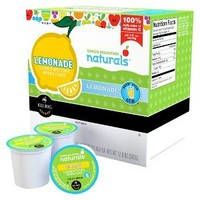 KEURIG Keurig Green Mountain Lemonade 16ct